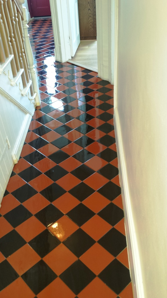 Versatile Tile Cleaning Penarth During Cleaning