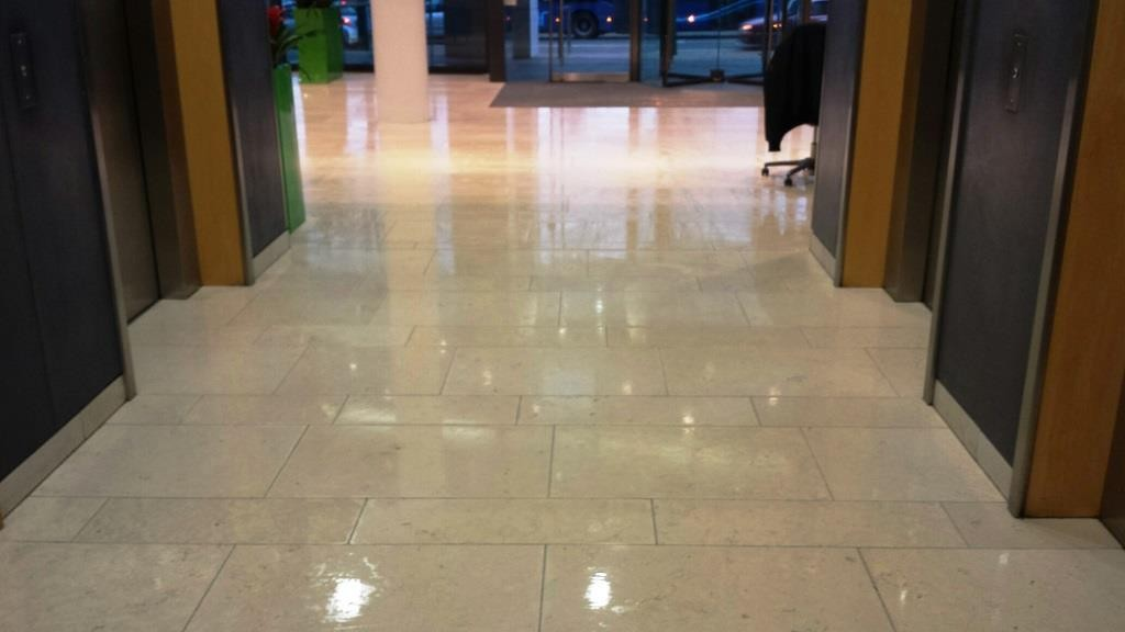 Polished-Limestone-Central-Cardiff-Offices-after-195052