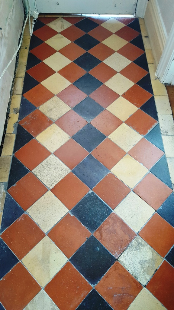 Quarry-Tiled-Floor-After-Restoration-Swansea-112352