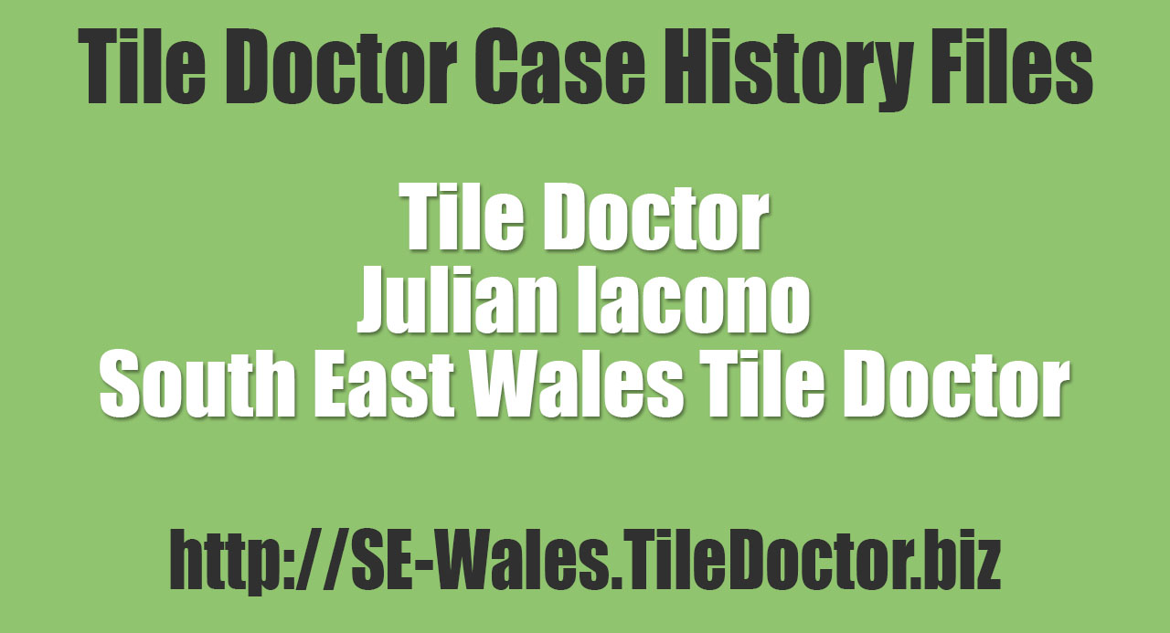 Julian-Iacono-South-East-Wales-Tile-Doctor